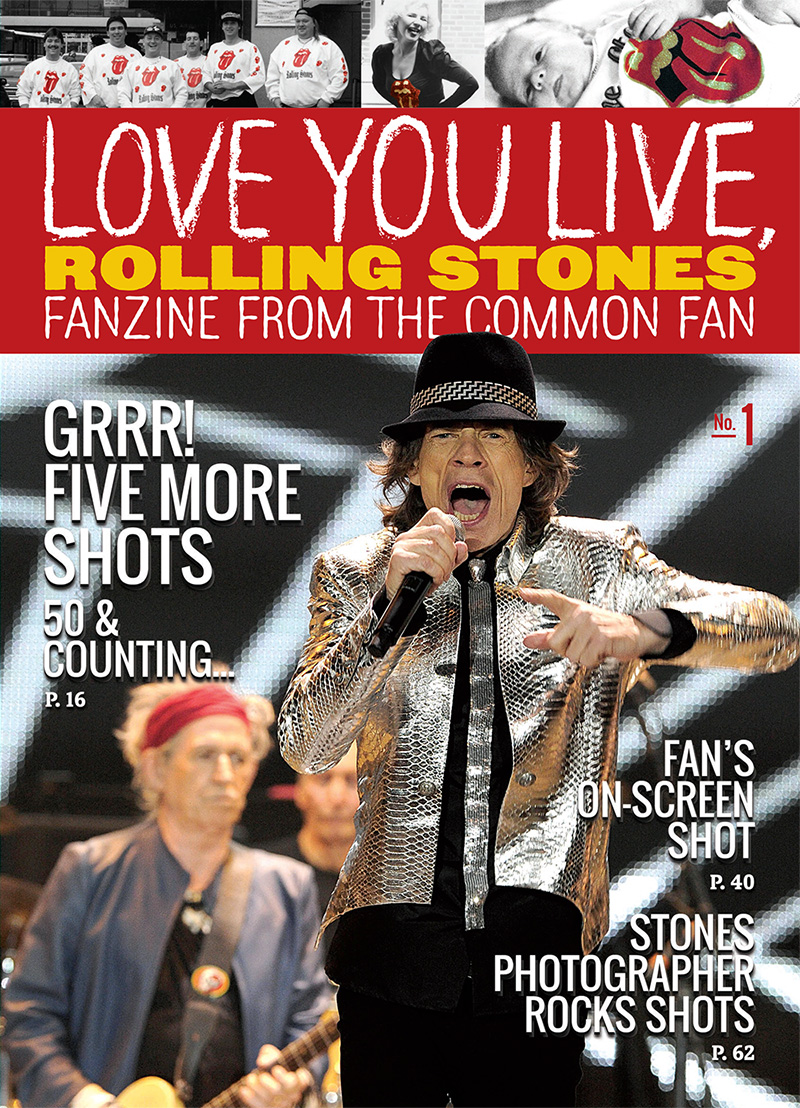 Love-You-Live-Fanzine-Issue-1-Front-Cover