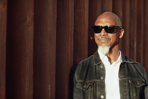 Karl Denson Helps Us to Get Down and Come Together With New Album